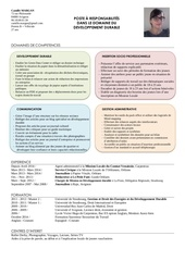Fichier PDF cv camille margan dd