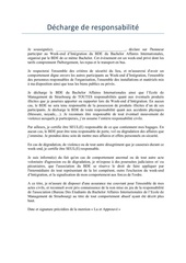 Fichier PDF de charge de responsabilite
