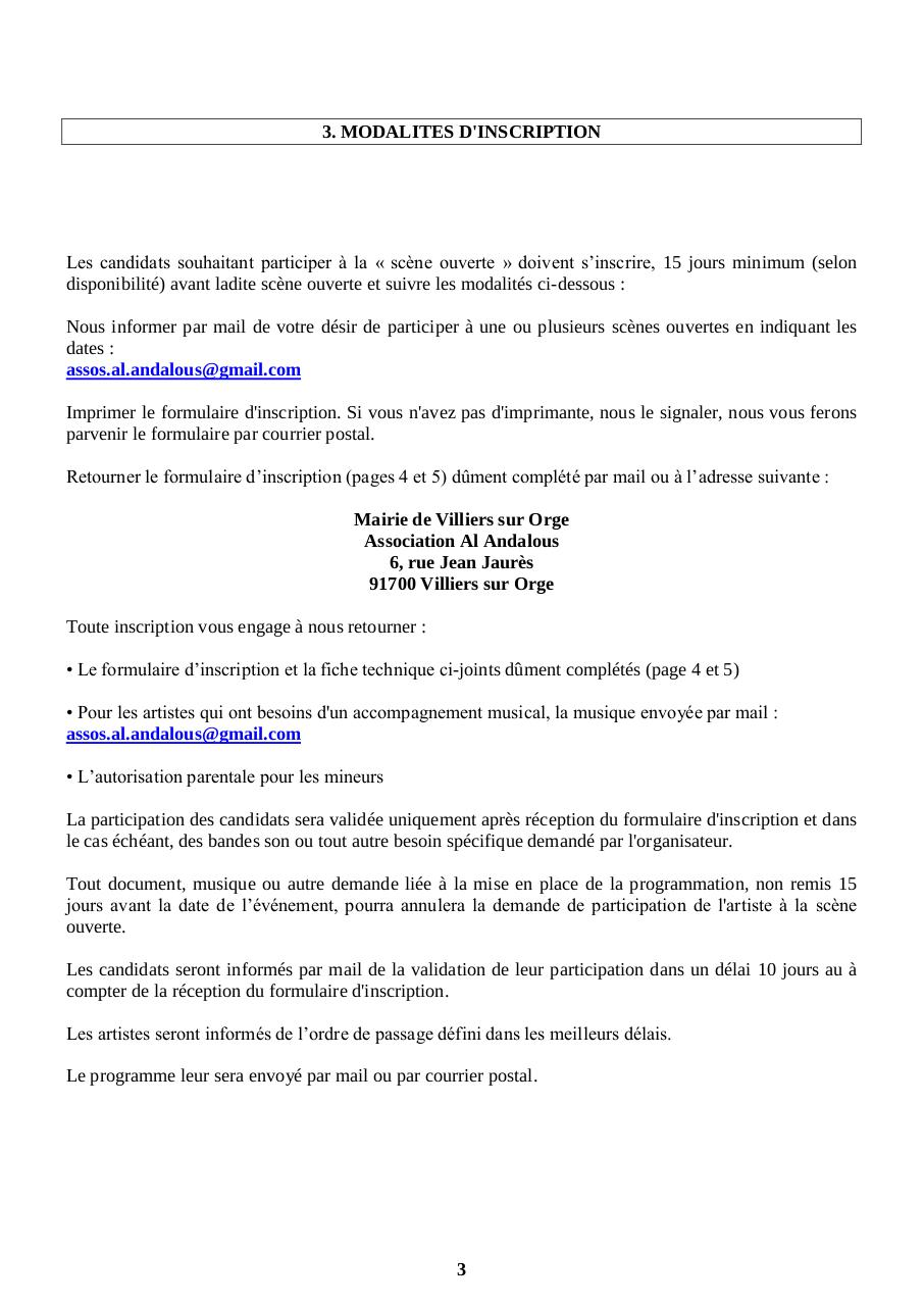 Dossier inscription artistes 31 octobre 2015.pdf - page 3/5