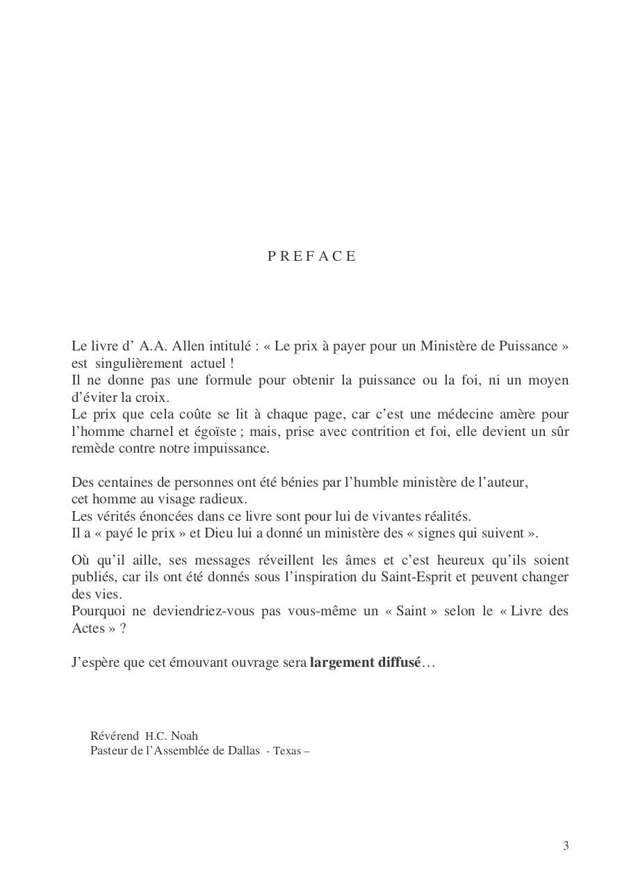 PDF METHODISTE GLOIRE TÉLÉCHARGER DIEU À