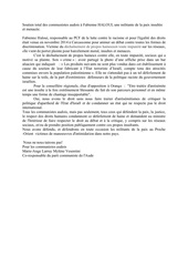 2015 08 20 soutien fabienne halaoui