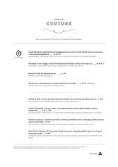 Fichier PDF coutume babylone menu Ete 2015