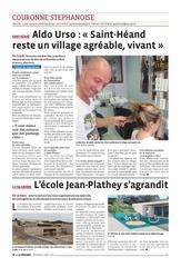 pdf page 18 edition de saint etienne 20150805 1