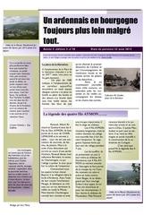 Fichier PDF un ardennais en bourgogne journal mensuel aout 2015