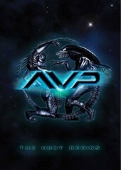 avp french