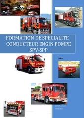 doc stagiaire cod1 2013