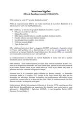 mentions legales offre remboursement auchan badabulle