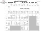 planning facebook 01