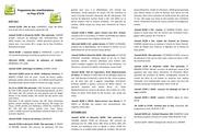 Fichier PDF programme des manifestations 2015 maj 21 08 2015