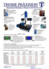 promotion mmt 3d sigma cnc thome 08 2015