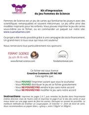 Fichier PDF women in science diy kit fr 1 01