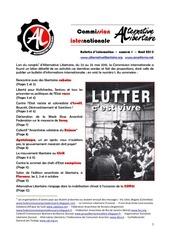 Fichier PDF 2015 8 17 al inter 1 1