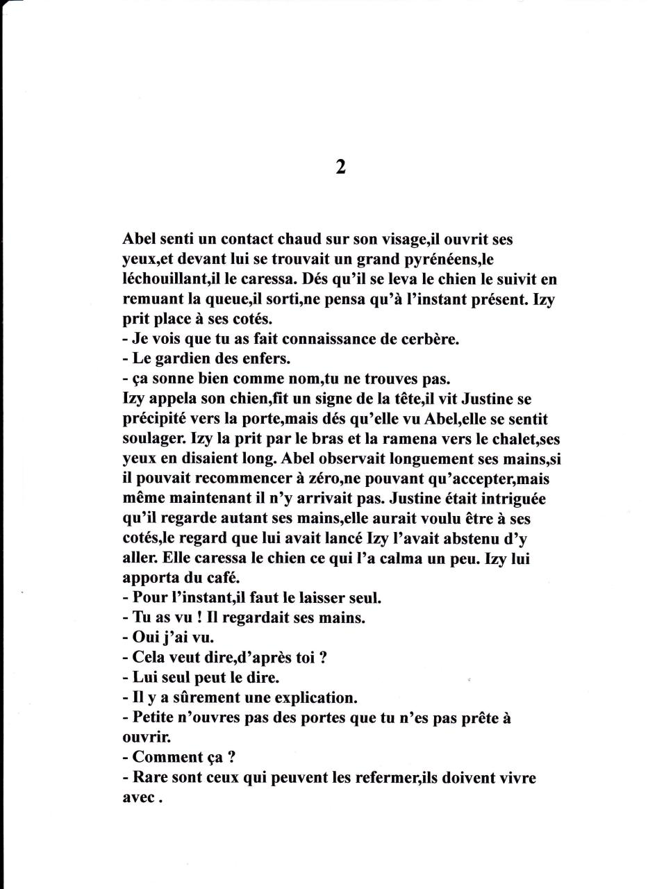 Aperçu du document 6.pdf - page 1/1