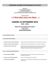 programme 5eme journEe psy 2015 version 220615