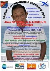 2015 12 04a06 aff 4e national ligue h normandie