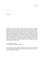 Fichier PDF ashley histoire 1 1