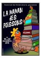 Fichier PDF dossier scolaire tome 12