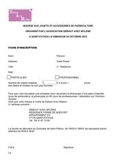 Fichier PDF inscription bourse aux jouets en ligne