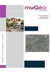 Fichier PDF af mge 150162 ip sevres