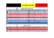 belges a l etranger 21 24 08