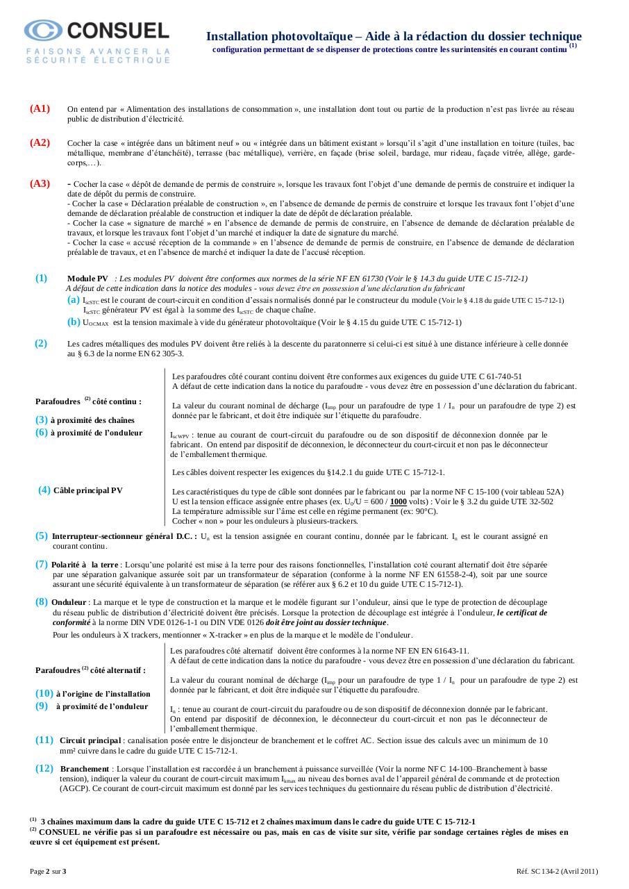 Dossier_technique_PV__-_SC134-2_-_Avril_20111.pdf - page 2/3