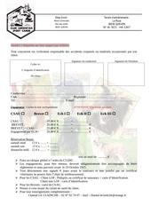 Fichier PDF engagementpistagebf