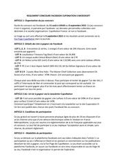 Fichier PDF reglement concours facebook cuponation x microsoft