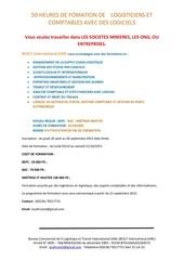 Fichier PDF bcelt international