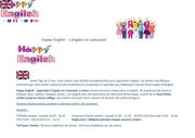 Fichier PDF happy english grande affiche generale 1 2