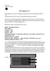 Fichier PDF le panzer 12 1