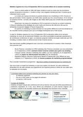 Fichier PDF cp webikeo marketing sept