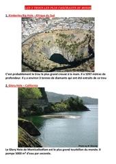 les 5 trous les plus fascinants du monde1