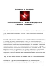 Fichier PDF proposition de discussion pour un bupracom pdf