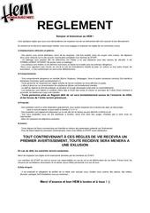 Fichier PDF rules hem v2015 fr