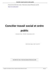 Fichier PDF article 8487