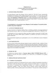 Fichier PDF blpb reglement jeu concours version definitive 20150828