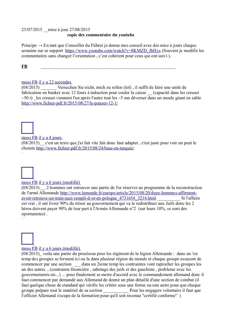 Aperçu du document Copie commentaire youtube.pdf - page 1/8