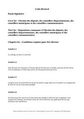 Fichier PDF eaqsmlsoie4 codeelectoral2015