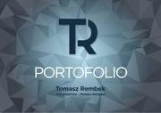 portfolio tomasz rembek 2015