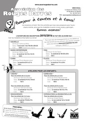 tract rouges barres juin2015