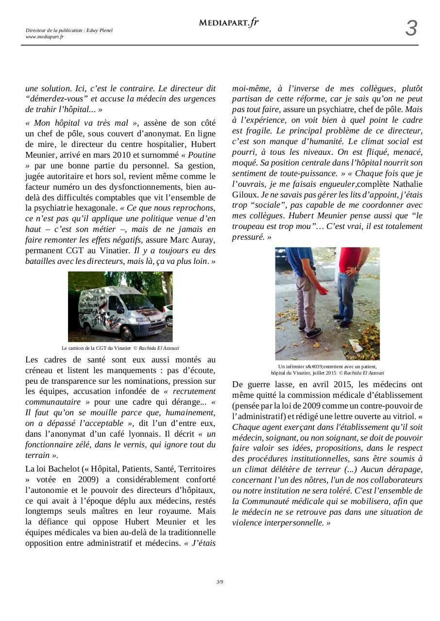 article_563529.pdf - page 3/9