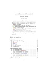 Fichier PDF combosdelasentinelle