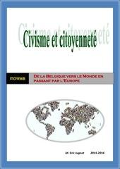 epa 01 civisme et citoyennete