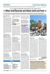 pdf page 36 edition de saint etienne 20150829