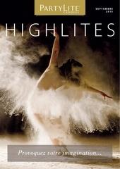guest september highlites
