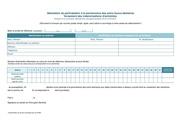 Fichier PDF imprime pds dentaire