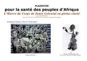 Fichier PDF plaidoyer sante afrique 2014