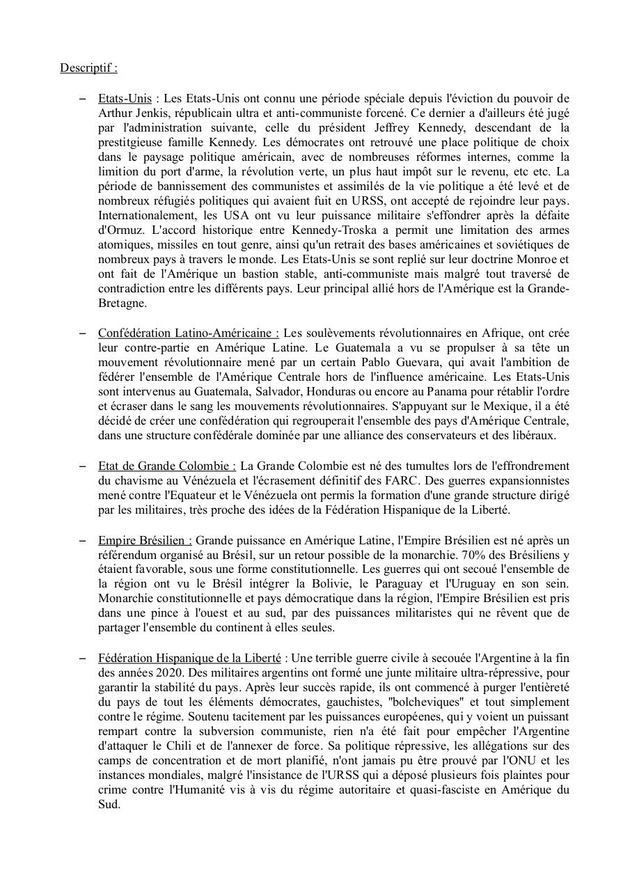 Descriptifs pays importants.pdf - page 1/4