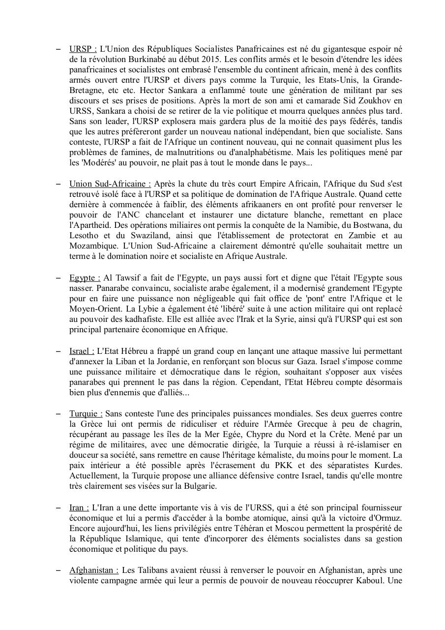 Descriptifs pays importants.pdf - page 2/4