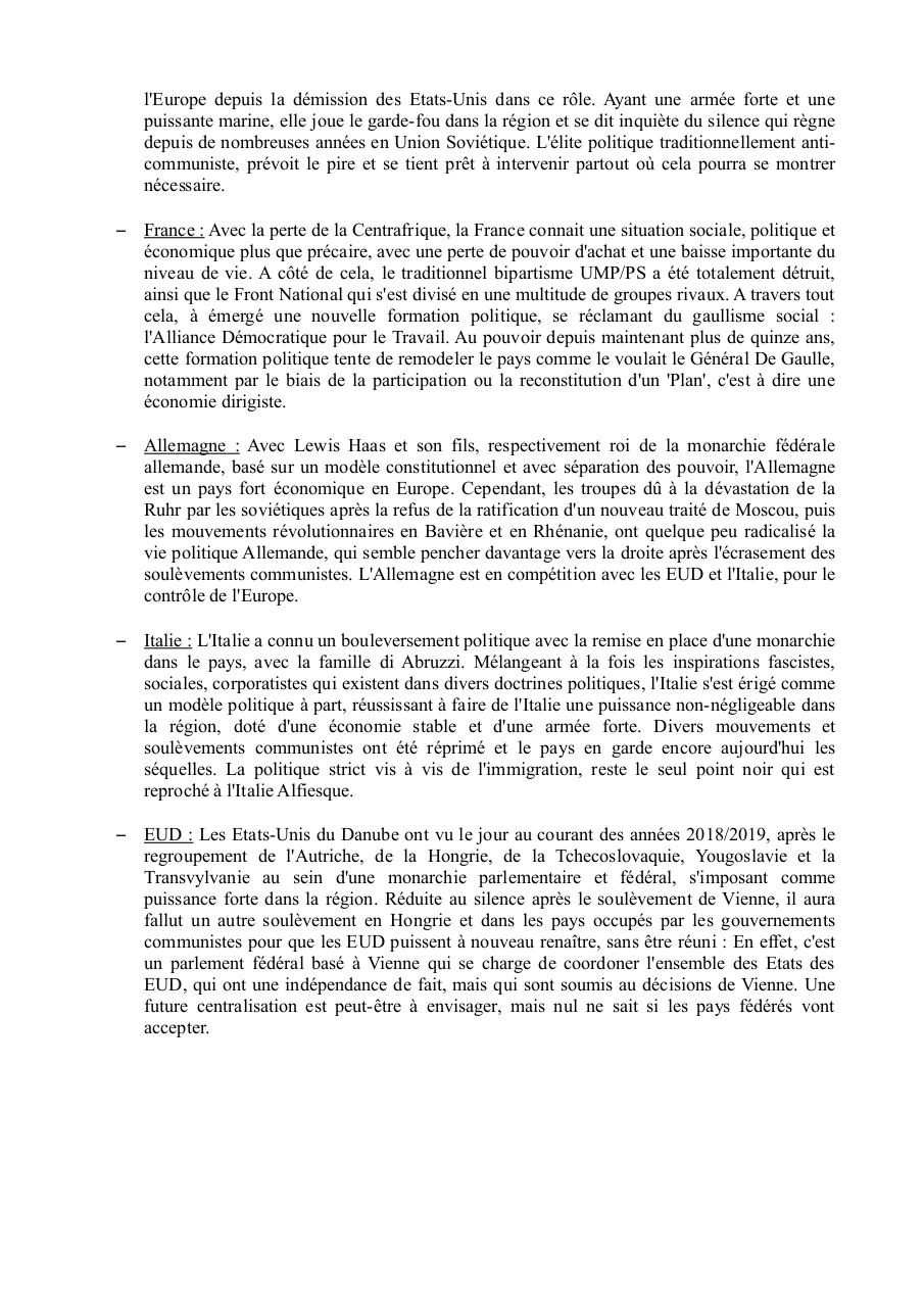 Descriptifs pays importants.pdf - page 4/4